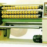 中山BOPP分条机生产厂家图片