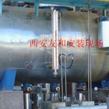 石化液位计油田液位计水处理环保液位仪表