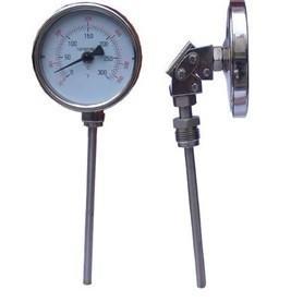 供应BQKa型液位控制器