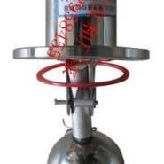 UQK型浮球液位控制开关图片