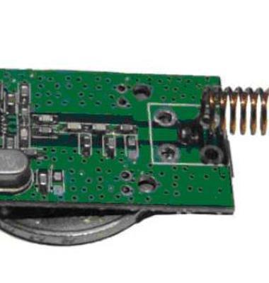 RF射频无线模块图片/RF射频无线模块样板图 (1)