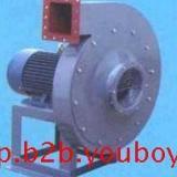 供应北京大兴风机维修安装电机水泵气泵空压机维修