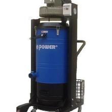 供应工业吸尘器价格 上海大功率吸尘器 赛尔奇吸尘吸水机批发