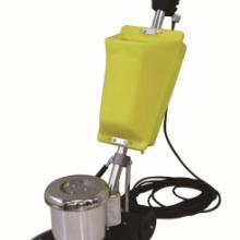 供应御力晶面机清洗地毯、地面、抛光、晶面处理及翻新等多功能于一身.