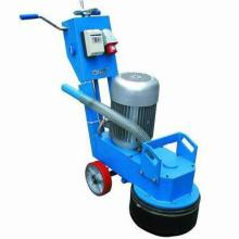 供应L550重型研磨机 地坪打磨机批发
