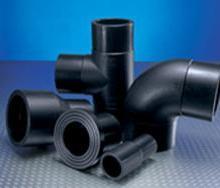 重庆PE管件品质稳定有保障