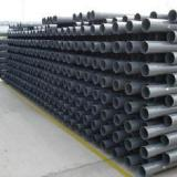 重庆南亚UPVC管材管件大口径齐全 重庆UPVC管材管件批发 重庆南亚UPVC管材管件口径齐全
