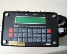供应DDC-8电阻率法仪批发