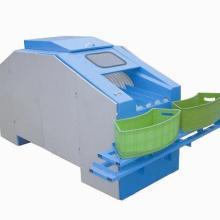 供应FU881B型摆管机(理管机)批发