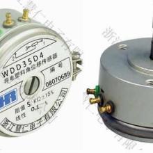 供应WDD35D4导电塑料角位移传感器