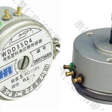 供应导电塑料电位器位移传感器线位移传感器角位移传感器