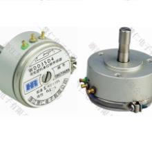 供应导电塑料电位器WDD35
