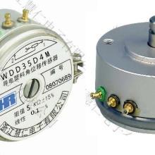 供应制造行业配件导电塑料电位器导电塑料传感器