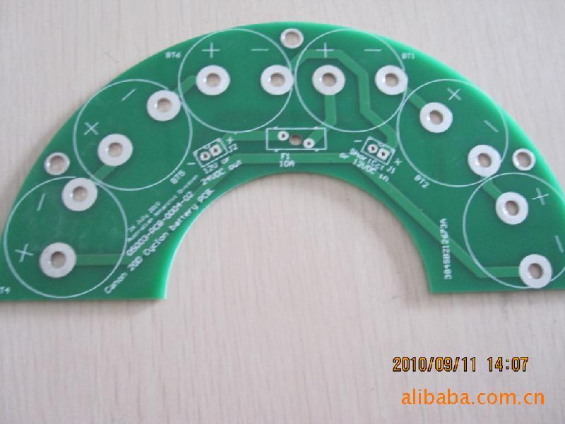 供应线路板电路板