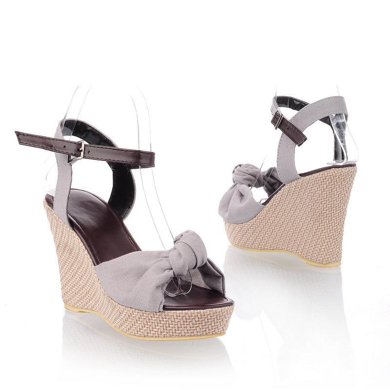 金星时尚摄影生产淘宝鞋子摄影