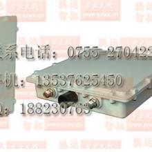 供应远程无线微波视频传输设备 无线监控传输设备 无线视频传输设备批发