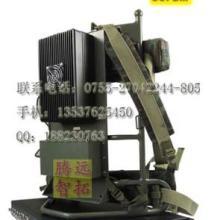 供应无线移动视频监控 3G无线视频传输设备 便携式无线设备 单兵移动图片