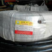 供应昆山地区上海起帆电焊机电缆YH-50直销现货批发