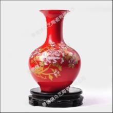 深圳陶瓷花瓶厂∣深圳陶瓷花瓶厂家〗深圳陶瓷花瓶批发批发