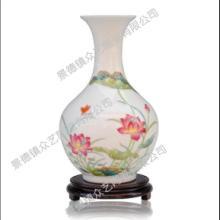 上海陶瓷花瓶批发,北京陶瓷花瓶公司,深圳陶瓷花瓶厂,广州陶瓷花瓶批发批发