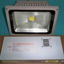 供应LED应急电源盒一体化照明应急电源