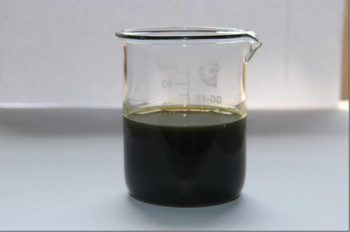 供应润滑油基础油图片
