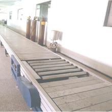 苏州链板线生产昆山悬挂输送机厂家吴江涂装供应设备昆山工业组装线价格