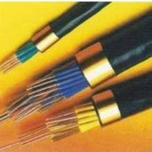 供应沈阳塑力电缆,成都塑力电缆厂,北京塑力电线电缆厂批发