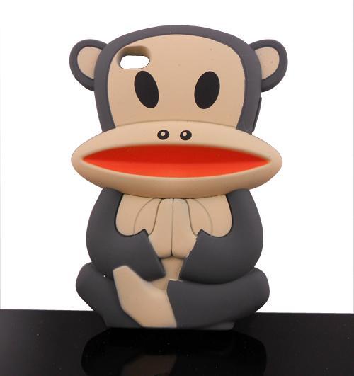 供应大嘴猴保护套