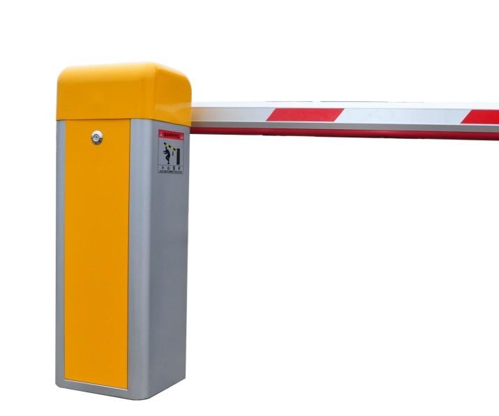 智能停车场管理系统B305自动道闸图片