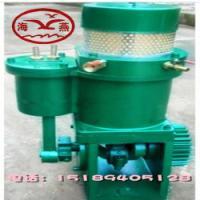 供应喷气织机气缸