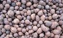 无锡建筑陶粒价格,无锡建筑陶粒厂家