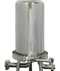 供應不鏽鋼微孔膜濾芯過濾器