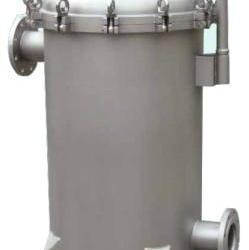 供应多袋式過濾器