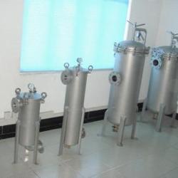 上海市北京袋式過濾器供应商厂家