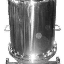 供應上海衛生級微孔過濾器生産廠家