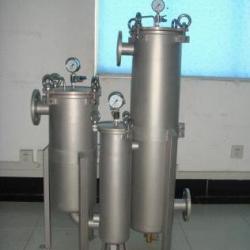 供应袋式過濾器供应商