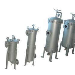 供应河南袋式過濾器供应商