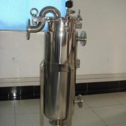 北京袋式過濾器供应商供應北京袋式過濾器供應商