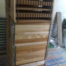 供应纺纱配件供应商