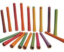 供应19006纺织器材纬纱管