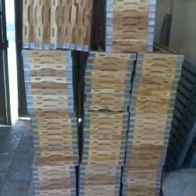 供应纺织配件供应商