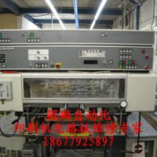 供应南昌高宝印刷机电路板维修电话-景德镇高宝印刷机电路板维修电话