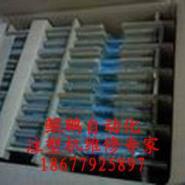 贵州日精nissei日钢jsw注塑机维修图片