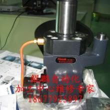 供应南宁数控机床电气控制系统维修18677925897-柳州维修批发