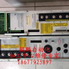 供应广西柳州美国辛辛那提加工中心维修图片