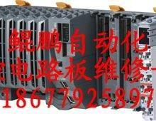 供应重庆哎讯工控机维修-重庆华北工控机维修-重庆美国美国ICS工控机图片