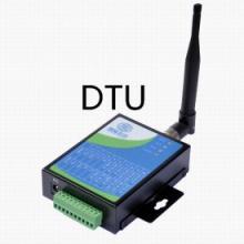 供应广东专业生产无线GSM终端供应