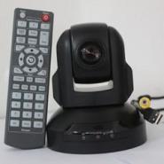 三星机芯远程视频会议摄像机图片