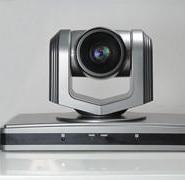 200万高清网络会议摄像机图片